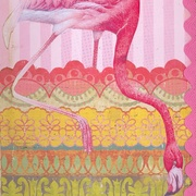 Venita Hawkins-Bird