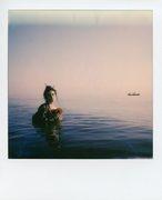 fisherman's wife img004