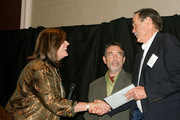 6th Annual Sustainability and Green Building Awards Gala