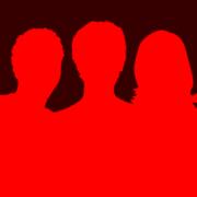 OG Mod Team