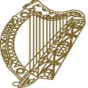 Anrai O'Raghallaigh