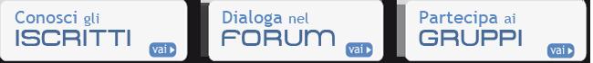 Officine Italiane Innovazione