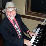 andy-at-piano