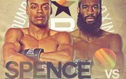 Spence vs Peterson Live Stream Online