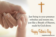 Happy Fathers Day Images Pictures Wallpapers