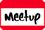 San Diego Corgi Meet-up