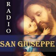 Ascolta Radio San Giuseppe