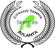 Summer Tennis Camp in Cobb County