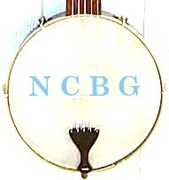 2nd North Country Banjo Gathering