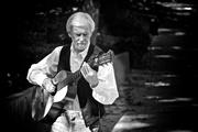 Bobby Horton in Concert