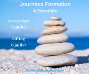 Formation lifting énergétque d'Access