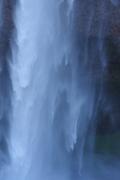 Wasserfall #11