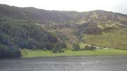 Lough Finn
