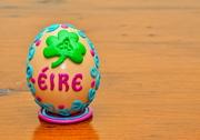 Éire Egg (1)