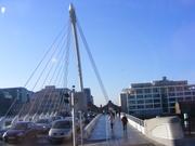 Dublin - March 11, 2014