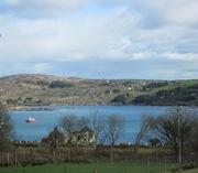 Ireland,March 2013 012