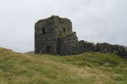Three Castle Head, Mizen Penninsula