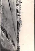 Crossmaglen Square. 1940's