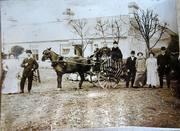 Magee/Doran/Sloan/Kelly/McGivern/O'Neill, Kilbroney Parish Ancestry