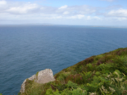 West Kerry Pics 072