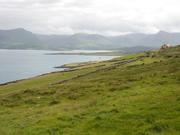 West Kerry Pics 069