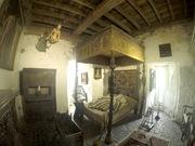 bunratty room2