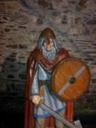 Viking Fun
