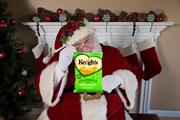 Keogh's crisps at Dolmencounty.com