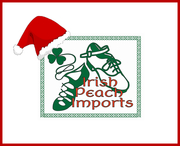 Irish Peach Imports