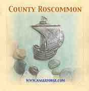ROSCOMMON