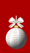 Royal Tara - Christmas