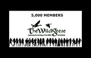 5,000 MEMBERS