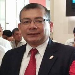 Henry Chero-Valdivieso