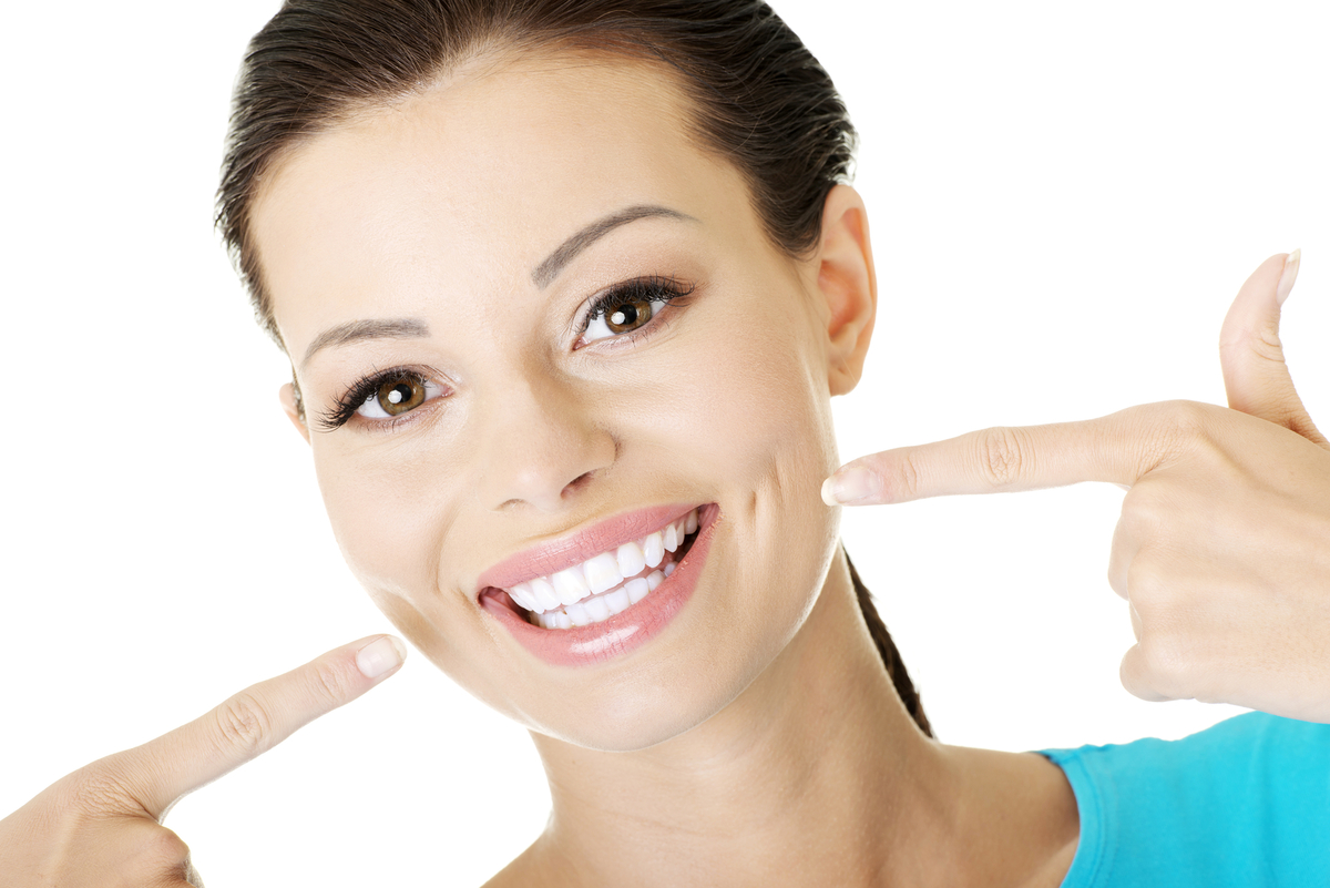 How do Dental Implants Function?