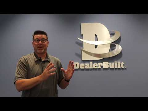 Best Practice for Hiring a Trainer for Your Dealership