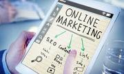 Orange County Online Marketing Company