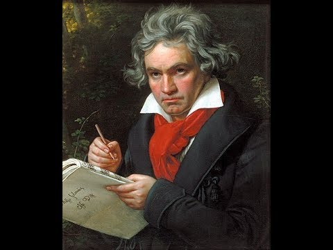 2nd movement theme from piano sonata op,13(pathetique) by Ludwig Van Beethoven