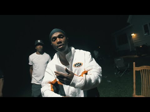 Rigz - No Kap Ft. Rob Gates & Mooch (Prod. By Chup) (2019 New Official Music Video)