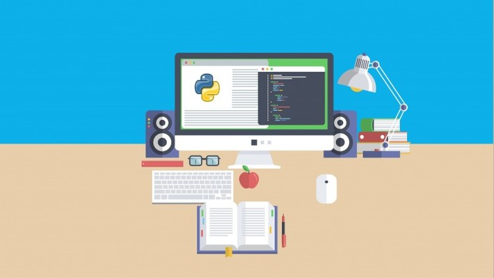 How Long Does It Take to Learn Python for Data Science ...