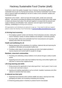 14 01 23 First Hackney Sustainable Food Charter-page0001