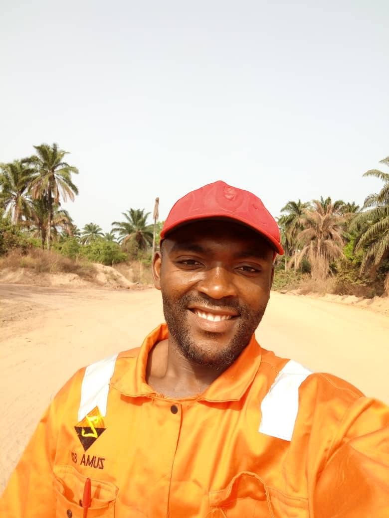 ROLE OF HUMAN RESOURCES IN THE MINES