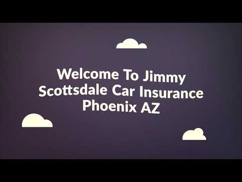 Get Now Cheap Auto Insurance in Phoenix