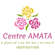 AMATA Retreat