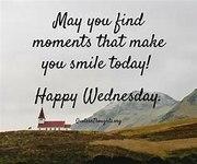 Wednesday_3_