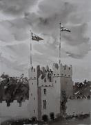 Swords Castle_190618