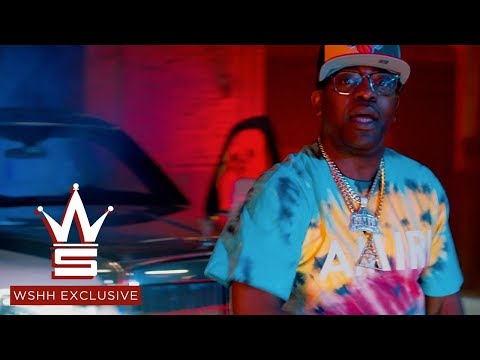 """Uncle Murda """"It Hit Different"""" (Official Music Video)"""