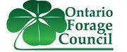 Ontario Forage Expo
