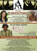 Gospel Music Concert \ Concierto de Musica Gospel