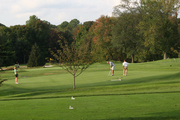 Mary Wade's 9th Annual Golf Tournament