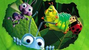 Movie in the Park - A Bug's Life